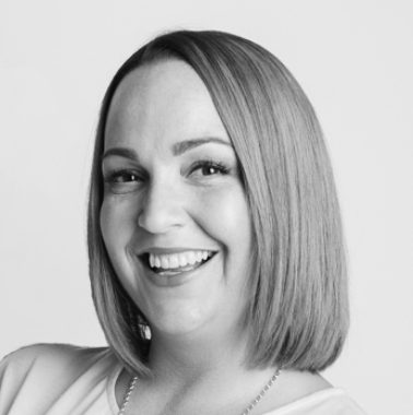The Recruitment Hub - Tania Carr