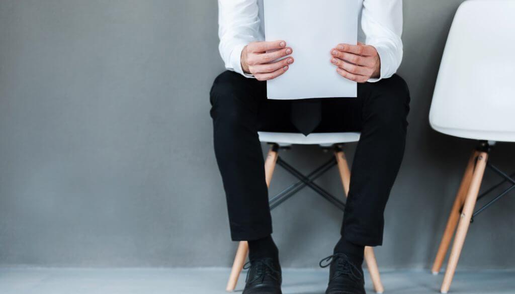Tips for CV-min